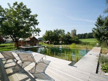 biotop r f rences i living pool et baignade cologiques. Black Bedroom Furniture Sets. Home Design Ideas